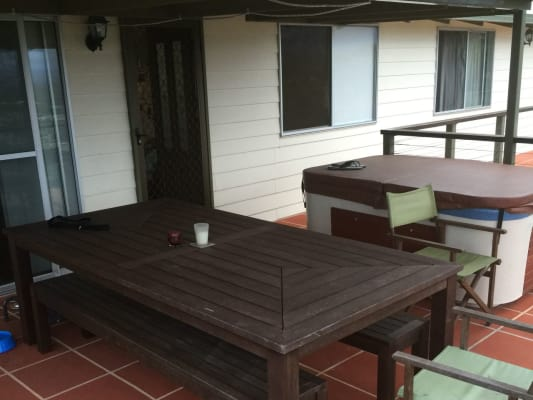 $145, Share-house, 3 bathrooms, Leeward Tce, Tweed Heads NSW 2485