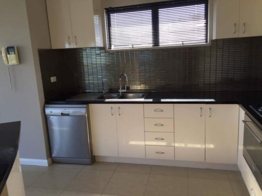 $250, Share-house, 3 bathrooms, Lennard Street, Marmion WA 6020
