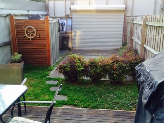 $250, Share-house, 3 bathrooms, Lennox Street, Richmond VIC 3121