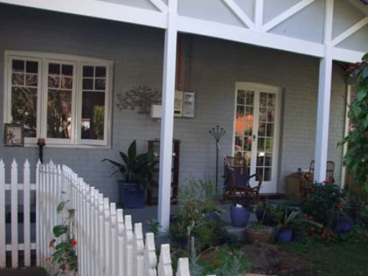 $260, Share-house, 3 bathrooms, Leura Street, Nedlands WA 6009