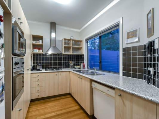 $203, Share-house, 3 bathrooms, Leworthy Street, Bardon QLD 4065