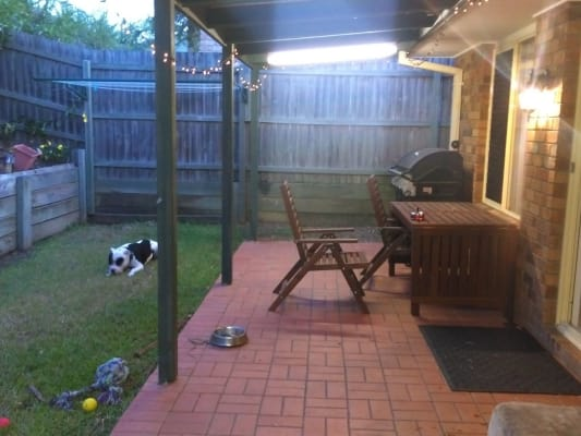 $130, Share-house, 3 bathrooms, Leyburn Crescent, Forest Lake QLD 4078