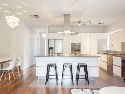 $170, Share-house, 4 bathrooms, Liege Street, Cannington WA 6107