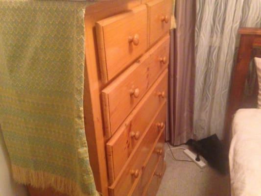 $140, Share-house, 3 bathrooms, Ligar Street, Sunbury VIC 3429
