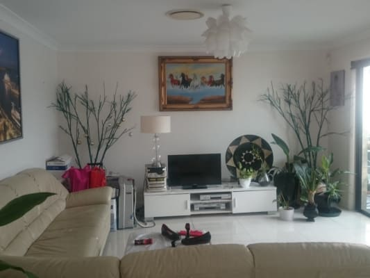 $350, Share-house, 6 bathrooms, Linden Street, Mascot NSW 2020