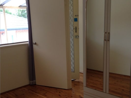 $280, Share-house, 5 bathrooms, Lindsay, Burwood NSW 2134
