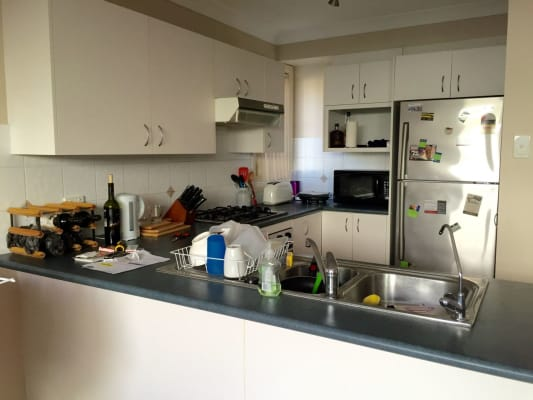 $170, Share-house, 3 bathrooms, Linwood Street, Maryville NSW 2293