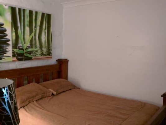 $500, Share-house, 2 bathrooms, Little Mount Street, Pyrmont NSW 2009