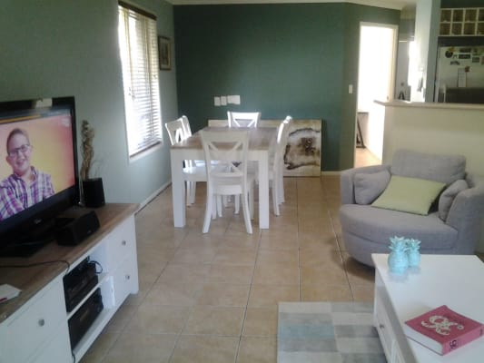 $180, Share-house, 3 bathrooms, Loder Street, Biggera Waters QLD 4216