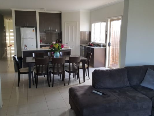 $150, Share-house, 4 bathrooms, Lone Pine , Bacchus Marsh VIC 3340