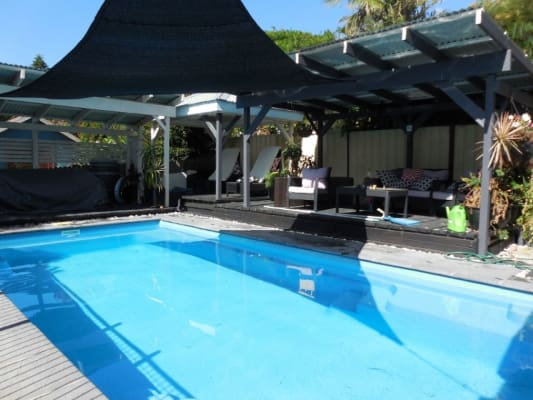$200, Share-house, 4 bathrooms, Lord Street, Shelly Beach NSW 2261
