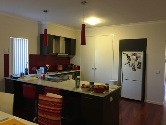 $190, Share-house, 4 bathrooms, Lorne St, Fawkner VIC 3060