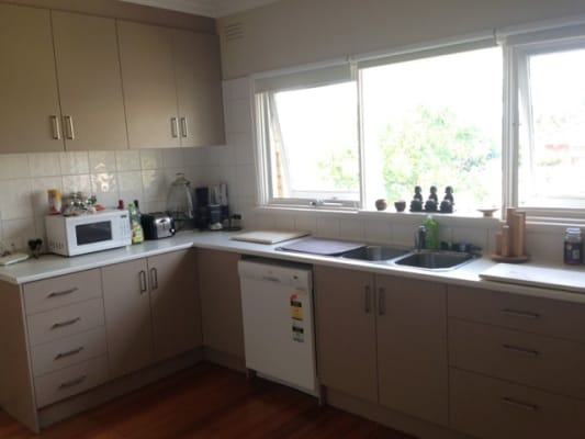 $175, Share-house, 3 bathrooms, Lorraine Drive, Burwood East VIC 3151