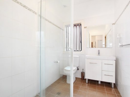 $170, Share-house, 4 bathrooms, Louis Street, Granville NSW 2142