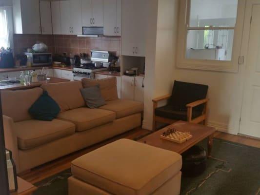 $160, Share-house, 3 bathrooms, Louvain St, Coburg North VIC 3058
