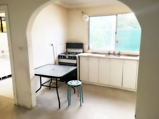 $240, Share-house, 4 bathrooms, Lucus Road, Burwood NSW 2134