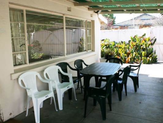 $160, Share-house, 5 bathrooms, Lumeah Rd, Caulfield North VIC 3161