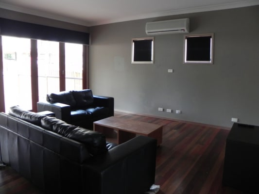$180, Share-house, 5 bathrooms, Lutwyche , Windsor QLD 4030