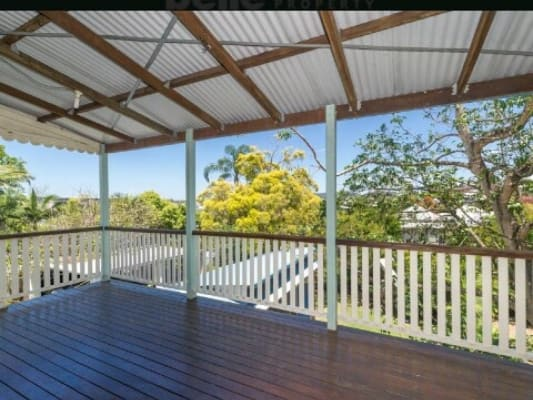 $170, Share-house, 5 bathrooms, Lutwyche Street, Petrie Terrace QLD 4000