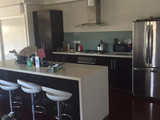 $165, Share-house, 3 bathrooms, Lynch Road, Fawkner VIC 3060
