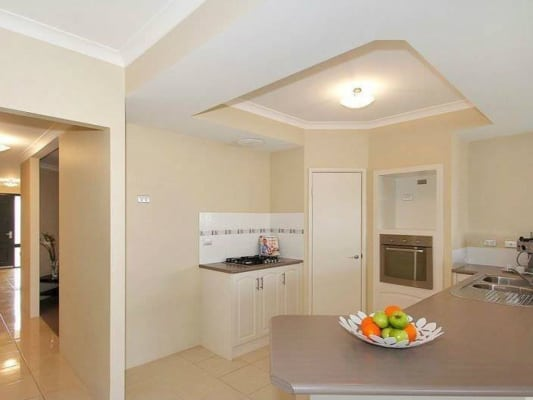 $165, Share-house, 3 rooms, Gaebler Road, Aubin Grove WA 6164, Gaebler Road, Aubin Grove WA 6164