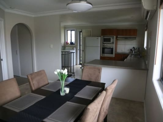 $170, Share-house, 3 bathrooms, Macaw Avenue, Miami QLD 4220
