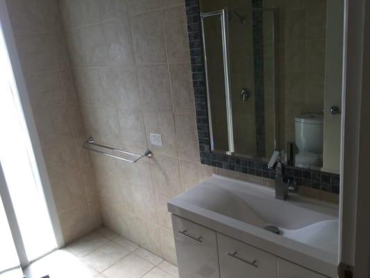 $170, Share-house, 3 bathrooms, Macaw Avenue, Miami QLD 4220