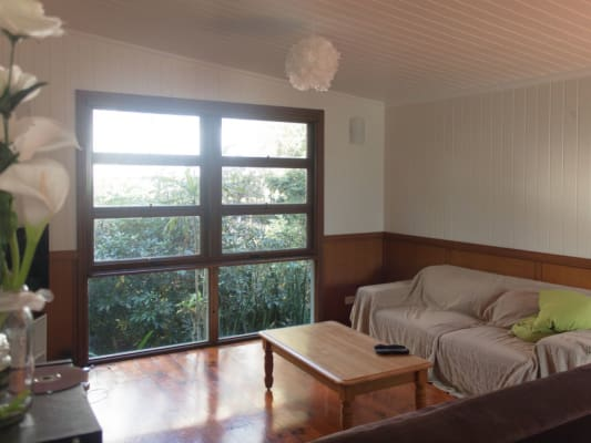 $188, Share-house, 5 bathrooms, Macdonald Street, Norman Park QLD 4170