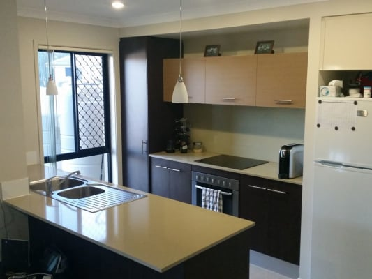 $175, Share-house, 3 bathrooms, Macquarie Way, Drewvale QLD 4116