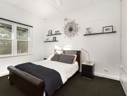 $260, Share-house, 3 bathrooms, Madden Grove, Burnley VIC 3121