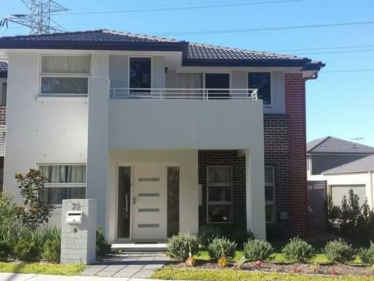 $240, Share-house, 4 bathrooms, Main Avenue , Lidcombe NSW 2141