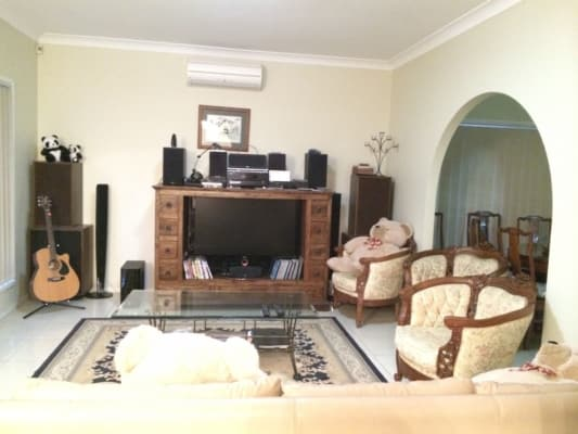 $180, Share-house, 4 bathrooms, Mains Road, MacGregor QLD 4109