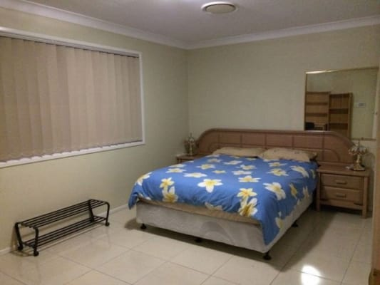 $350, Share-house, 6 bathrooms, Mains Road, MacGregor QLD 4109