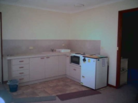 $150, Share-house, 2 bathrooms, Mainwaring Rich Circuit, Palmerston ACT 2913