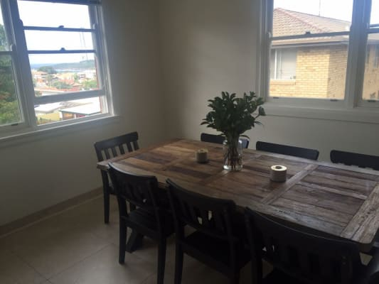 $350, Share-house, 4 bathrooms, Malabar Road, Maroubra NSW 2035