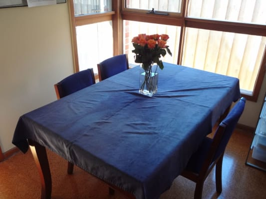 $168, Share-house, 3 bathrooms, Malvern Road, Malvern VIC 3144
