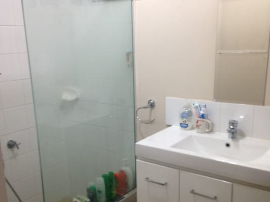 $115, Share-house, 4 bathrooms, Mandalay Place, Craigie WA 6025