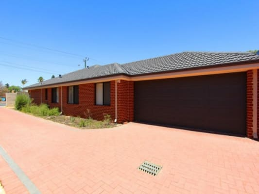 $120, Share-house, 6 bathrooms, Manning Road, Bentley WA 6102