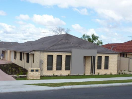 $225, Share-house, 5 bathrooms, Manning Road, Wilson WA 6107