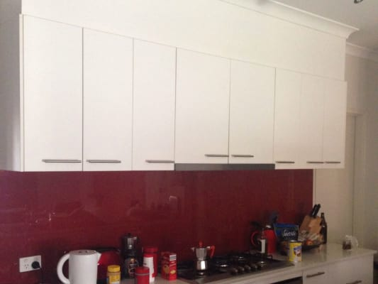 $200, Share-house, 4 bathrooms, Manor House Drive, Epping VIC 3076