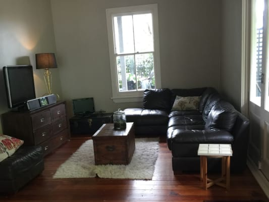 $300, Share-house, 4 bathrooms, Mansfield Street, Rozelle NSW 2039