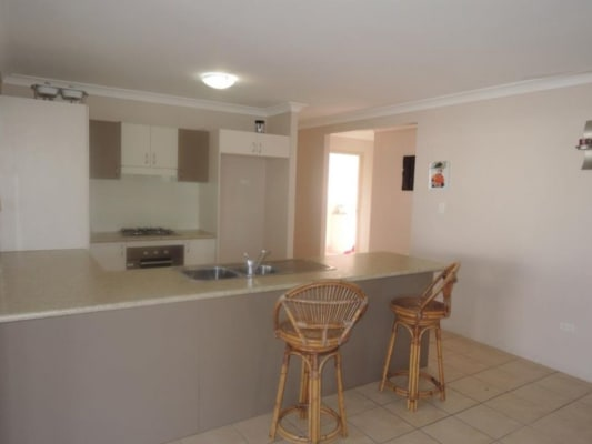 $130, Share-house, 4 bathrooms, Mariala Crt , Bushland Beach QLD 4818