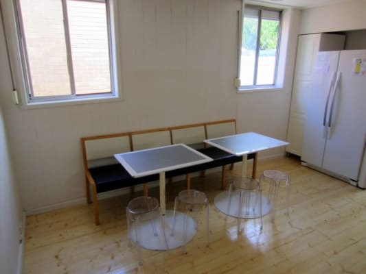 $115-200, Share-house, 2 rooms, Maribyrnong Road, Ascot Vale VIC 3032, Maribyrnong Road, Ascot Vale VIC 3032