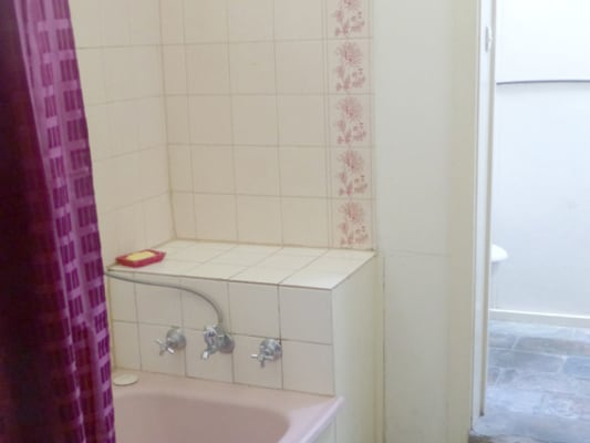 $200, Share-house, 2 bathrooms, Mark Street, Fitzroy North VIC 3068
