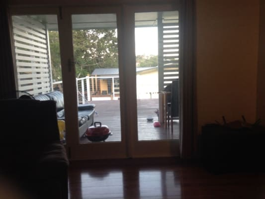 $150, Share-house, 3 bathrooms, Marmont St, Geebung QLD 4034