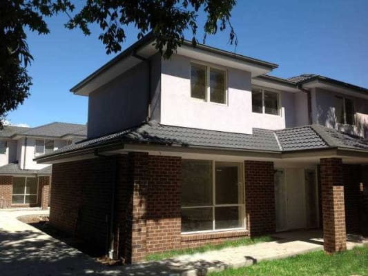 $220, Share-house, 5 bathrooms, Marshall Avenue, Clayton VIC 3168