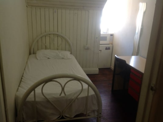 $220, Share-house, 2 bathrooms, Mary Street, Surry Hills NSW 2010