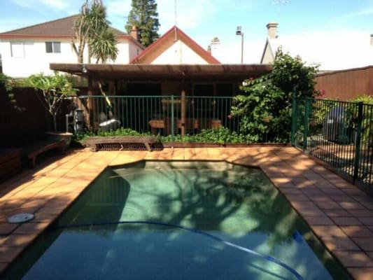 $180, Share-house, 3 bathrooms, Mary Street, Saint Peters NSW 2044