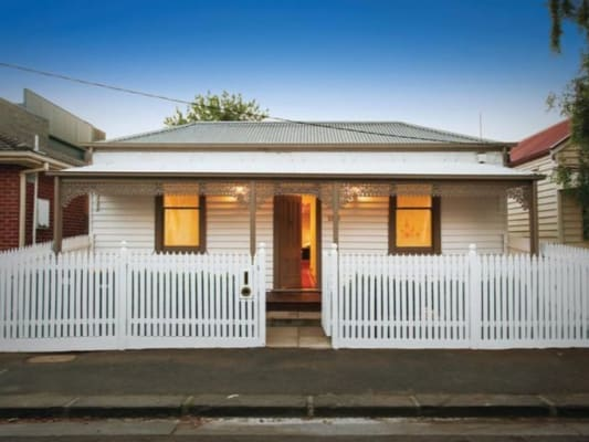 $340, Share-house, 3 bathrooms, Mary Street, Richmond VIC 3121
