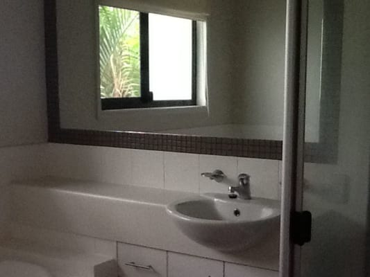 $220, Share-house, 3 bathrooms, Mason Street, Southport QLD 4215